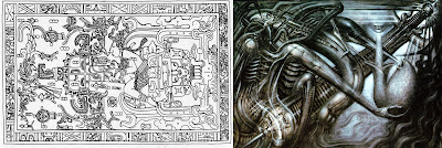 http://alienexplorations.blogspot.co.uk/1980/05/gigers-zdf-signs-of-pakal-votan-tomb-lid.html