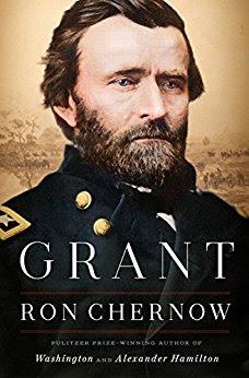 https://www.penguinrandomhouse.com/books/311248/grant-by-ron-chernow/9781594204876