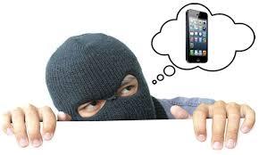 Nằm mơ thấy mấy điện thoại - soicauxsmb.com