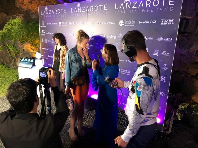 Lanzarote_Fashion_Weekend_Custo_Barcelona_María_león_Obe_rosa_obeblog