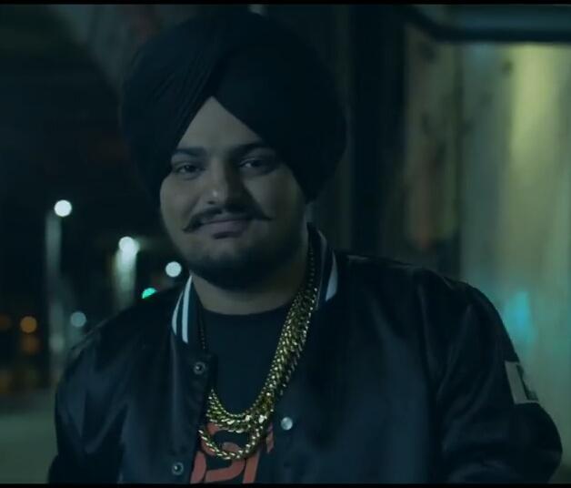 sidhu moose wala video song download so high