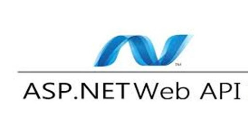 ASP.NET Web API Udemy Coupon