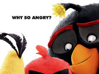 Download Film Angry Birds (2016) HD-TC Subtitle Indonesia