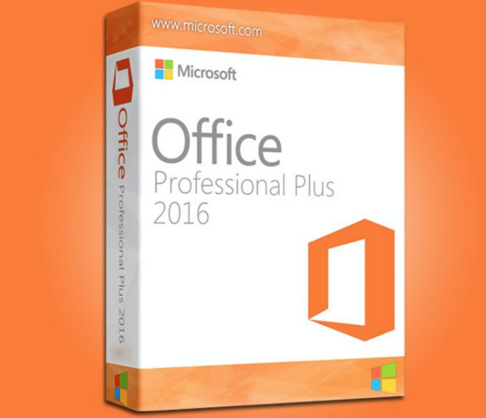 Office 2016 繁體中文 破解版 | Microsoft Office 2016 for Mac 16.12.0 破解版. 2019-01-27