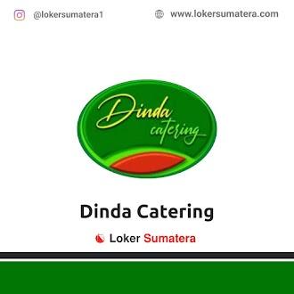 Dinda Catering Pekanbaru