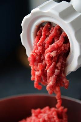 comer menos carne roja