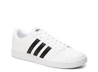 Harga Sepatu Adidas Neo Terbaru