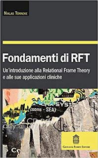 Fondamenti di RFT
