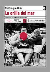 http://loqueleolocuento.blogspot.com.es/2015/01/la-orilla-del-mar-veronique-olmi.html