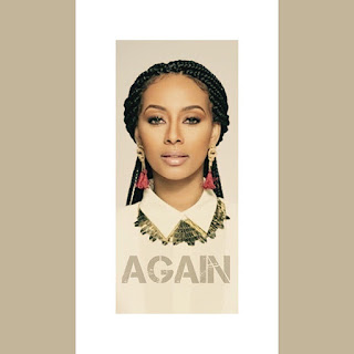 Keri Hilson readies new album LIAR and new single Again. Details at JasonSantoro.com