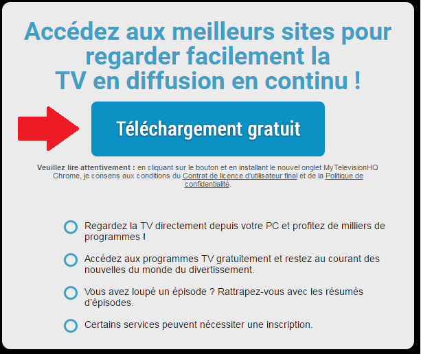 Accédez aux meilleurs sites pour regarder facilement la TV en diffusion en continu !  TV Channel Free Download India Argentina Mexico Denmark Brazil Switzerland Australia Japan