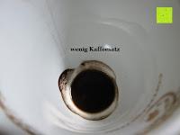 Kaffeesatz: Coffeepolitan Premium Geschenkset - Kaffee aus 5 Kontinenten mit Zubereitungsset - grob gemahlen 5 x 9 Portionen (5 x 9 x 7g); ideal auch als Geburtstagsgeschenk oder Probierset