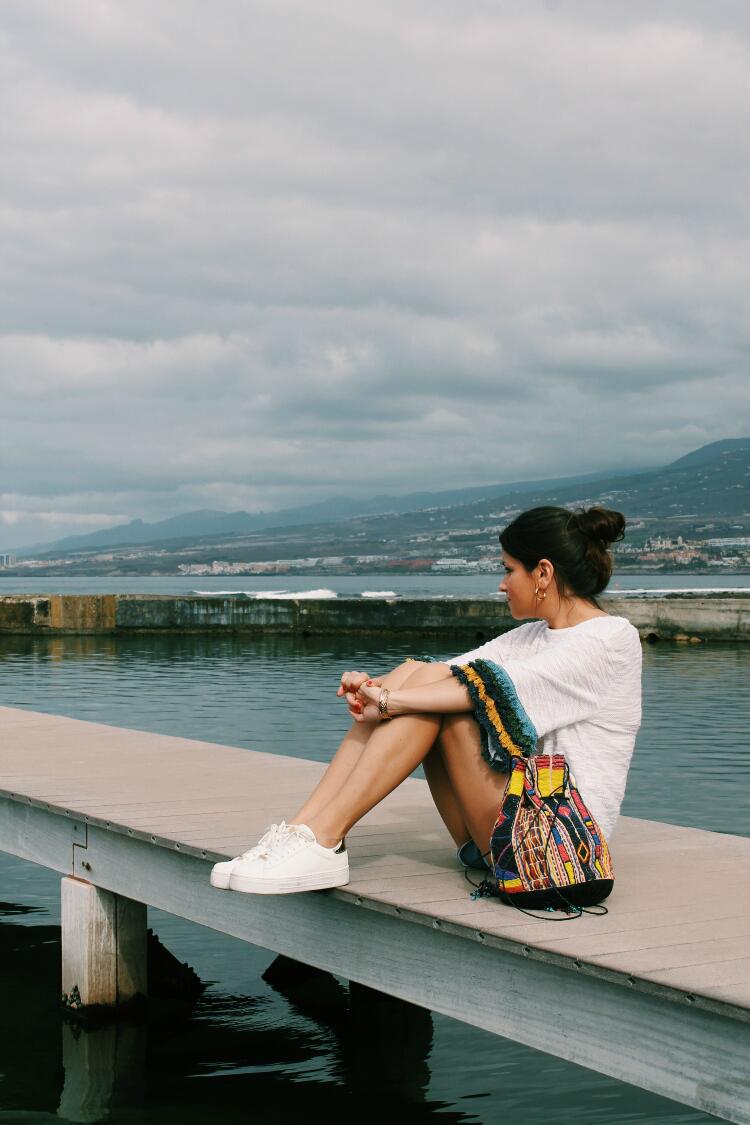 primer-dia-tenerife-outfit-blog-de-moda