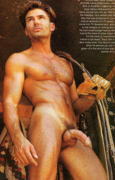 Gay men the rack nordstrom
