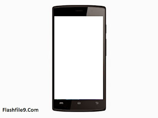 Available Latest Flash File For Walton Primo GF3 before download this flash file at first make sure your smart phone don't have any hardware problem.   what type of problem fixing after complete flashing ?  if your device operating system is damage phone is not working properly. when you turn on your device your smart phone only show walton logo on screen.  phone is freezing when you turn on or try send message.  your device camera showing error. device is slow and sometime download automatic application and install. automatic turn on internet and sending message. or any others flashing related problem if you want to fix it you have download firmware file and walton flash tool. i share firmware below on this page. if you need any help please comment.   Download Link Here