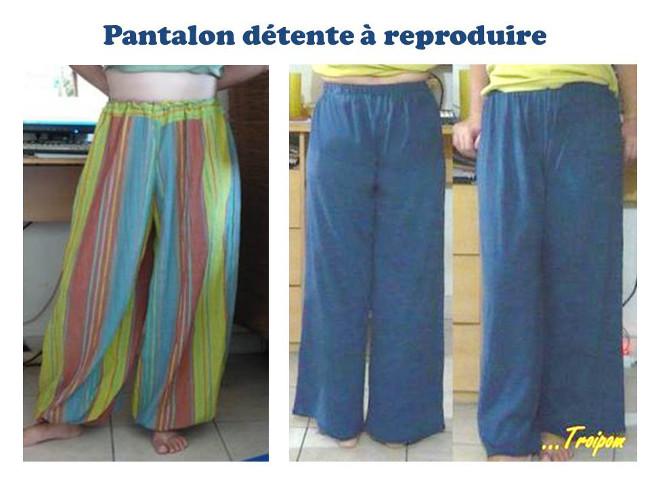 Couture Free Pantalon Les Bettinael 14 Idées Meilleures Femme IqqA1ORw