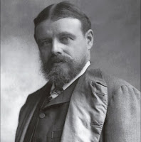 Portrait de photo Sir Lawrence Alma Tadema