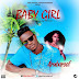 Music: Arubaroof - Baby Girl