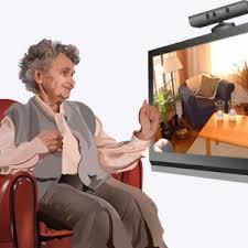 boala alzheimer jocuri serioase