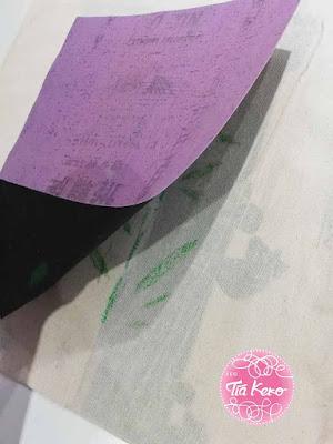Transfer-en-tela-con-papel-de-lija