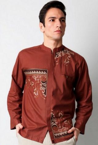 Baju Koko Murah tanah Abang   Baju Koko Grosir