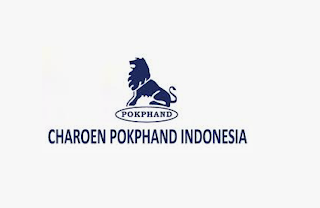 Lowongan Kerja PT Charoen Pokphand Indonesia Tbk Tingkat D3 S1 Juli 2021