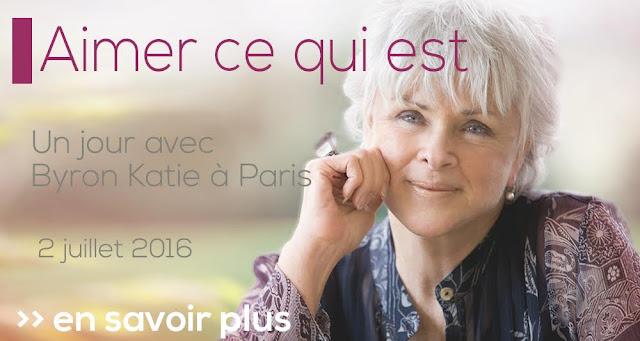 http://www.byron-katie-paris.com