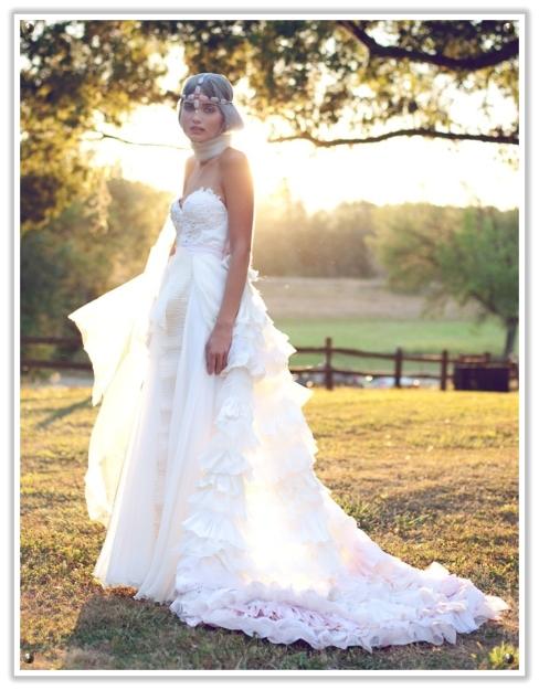 parvin s blog in some ways lukka sigurdardottir 39s Wedding Flowers Reception Tall Centerpieces Wedding Flowers Reception Tall Centerpieces