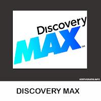 Canal DISCOVERY MAX En Vivo