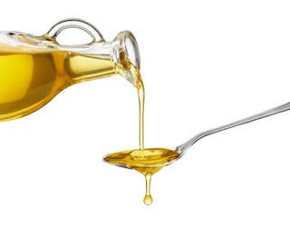 10 Khasiat Dan Kebaikan Minyak Zaitun Yang Dibuktikan Sains