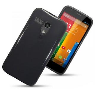 Harga Motorola Moto G4 Plus terbaru