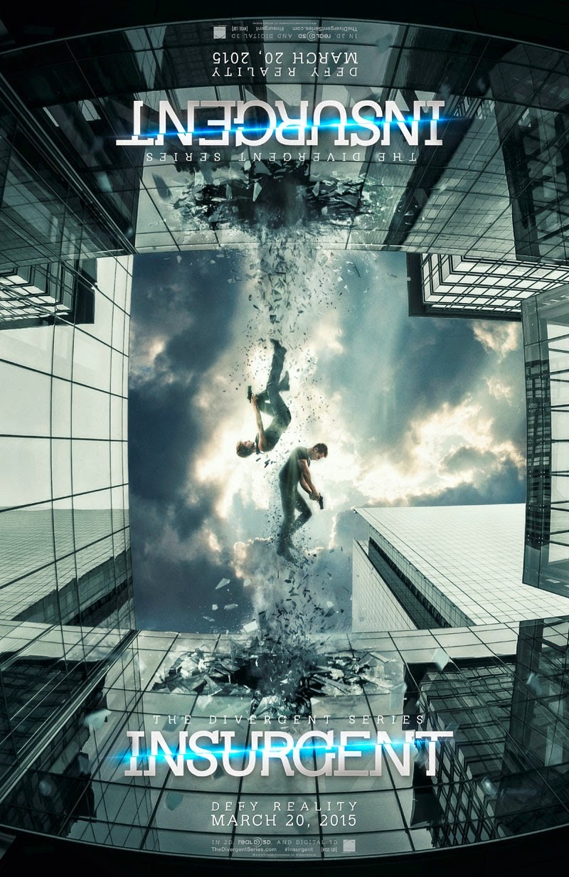 http://horrorsci-fiandmore.blogspot.com/p/insurgent-second-story-second-movie.html