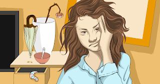 H επιστήμη μίλησε: Αυτά είναι τα 10 λάθη που κάνουμε και μας ασχημαίνουν! ποτέ ΜΗΝ κάνεις το 8ο!
