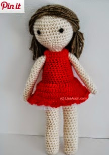 http://translate.google.es/translate?hl=es&sl=en&tl=es&u=http%3A%2F%2Fwww.crochet-patterns-free.com%2F2014%2F08%2Ffree-crochet-amigurumi-doll-pattern.html