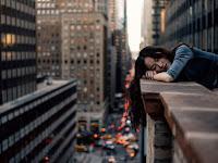 Sebagian Besar Orang Melakukan 4 Kebiasaan Tidur Siang yang Salah Ini, Apa Kamu Termasuk?