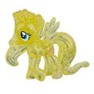 My Little Pony Blind Boxes Fluttershy Blind Bag Pony