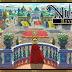 Ni No Kuni II : Revenant Kingdom - Une date de sortie se dévoile