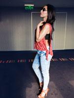 http://www.stylishbynature.com/2015/09/fall-2015-how-to-make-best-fashion-knot.html