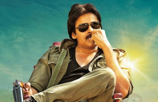 Pawan's next film is a partial-remake??