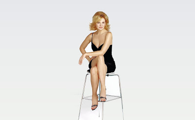 Kim Cattrall latest hd wallpapers images. Top Famous Hollywood Actress Kim Cattrall new stylish photos collection for free downloads.