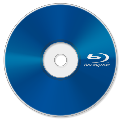Untouched Bluray Discs | Real Bluray Movies