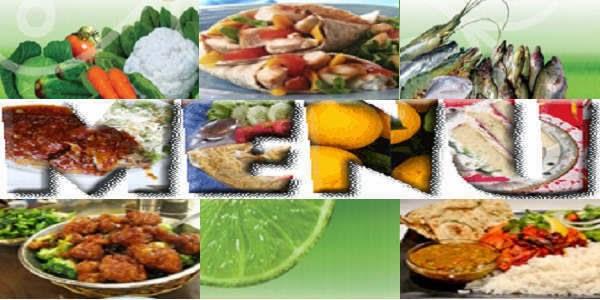 Khulna hotel food menu