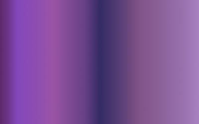 fondo3-2560x1600.png