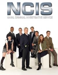 NCIS 1 | Bmovies