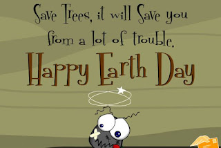 Earth Day 2016 eCards Greetings Images 720p Free Download