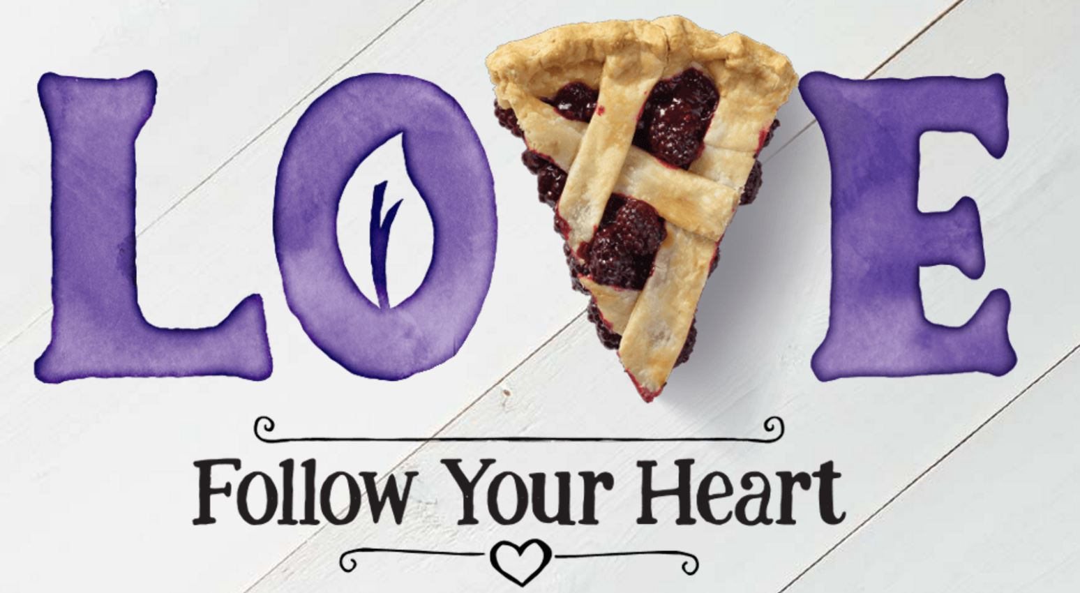 Go Follow Your Heart To Yogurtland - New Flavors Based On Home-made Recipes
