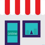 membuat toko mebel online milik sendiri