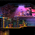 SteamWorld Heist Powers Onto PlayStation This Month