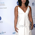 DEMI LOVATO GETS AWARD FOR BEING MENTALLY UNSTABLE AT UCLA'S SEMEL INSTITUTE BIANNUAL OPEN MIND GALA