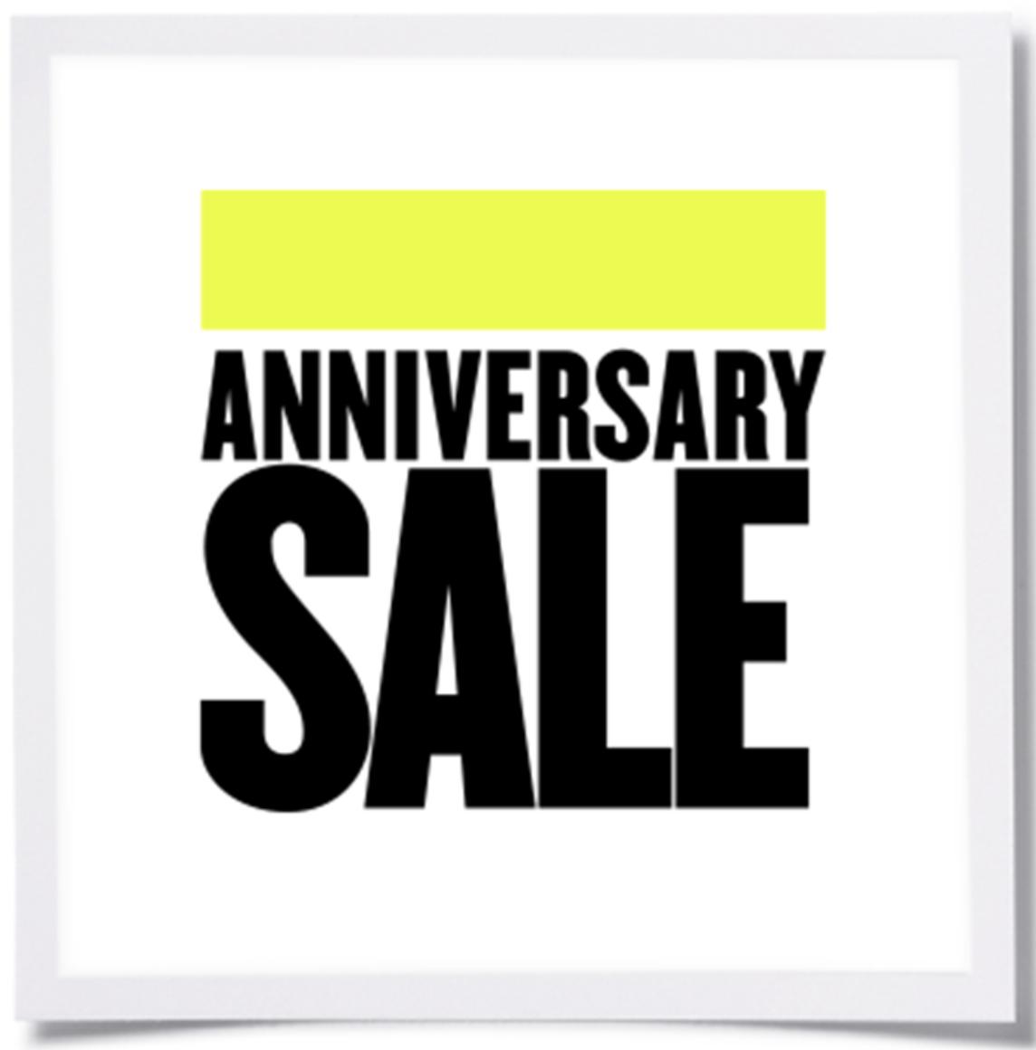 Nordstrom Anniversary Sale 2018: my top picks   Rachel Noelle